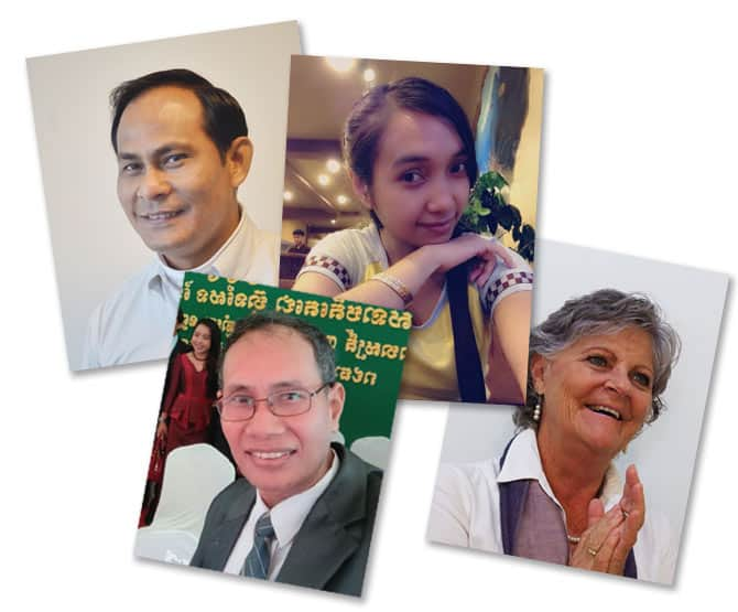 Team-Cambodja