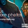 EyeCareEverywhere fotowedstrijd