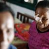WEBINAR: De invloed van Covid-19 op het leven in Cambodja