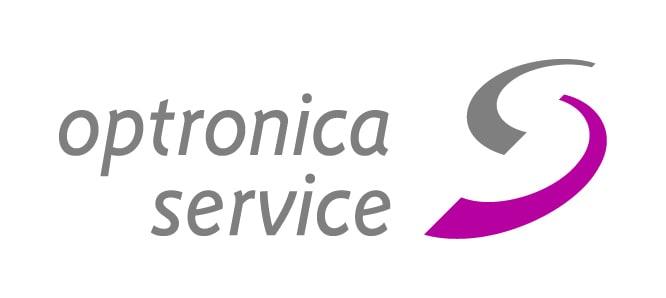 Logo Optronica