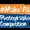IAPB fotowedstrijd: MakeVisionCount