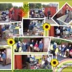 milieugroep-okt-2016