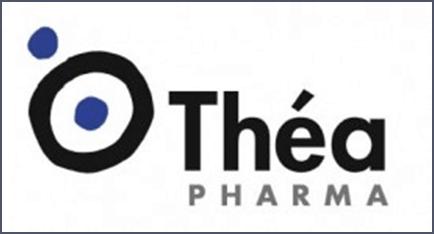 TheaPharma