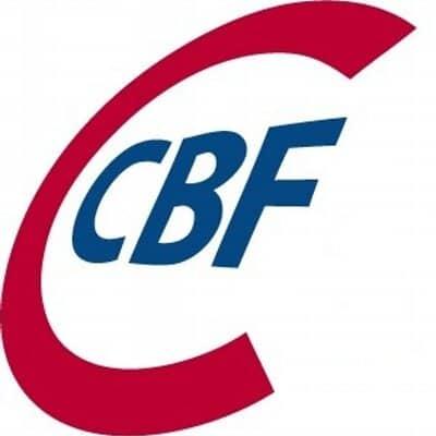 cbf_logo_400x400