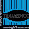 Tramedico bij het NOG congres