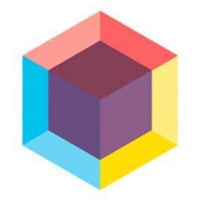 independer_logo_400x400