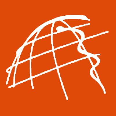 nvtg_logo_400x400