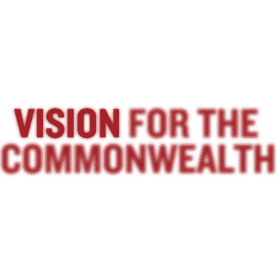 Vision for the Commonwealth