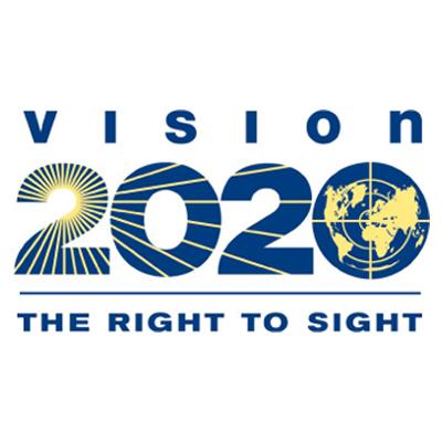 vision2020_400x400